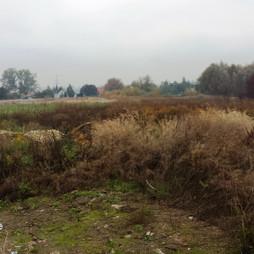 Działka na sprzedaż, Lublin Hajdów-Zadębie Hajdów Hajdowska, 295 000 zł, 2860 m2, 148