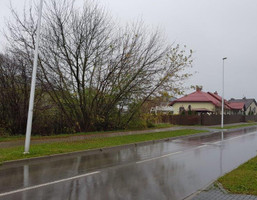 Działka na sprzedaż, Lublin Szerokie Ślężan, 365 000 zł, 935 m2, 162