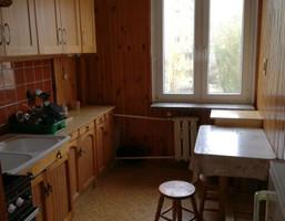Mieszkanie na sprzedaż, Lublin Czuby Czuby Południowe Bursztynowa, 244 000 zł, 48,2 m2, 28767