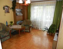 Mieszkanie na sprzedaż, Lublin Czuby Czuby Północne Dziewanny, 228 000 zł, 48,6 m2, 28604