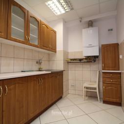 Mieszkanie do wynajęcia, Gorzów Wielkopolski Wieprzyce, 4500 zł, 80 m2, 162/2562/OMW