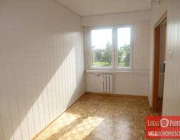 Mieszkanie na sprzedaż, Oleski (Pow.) Praszka (Gm.) Praszka, 160 000 zł, 58 m2, 183