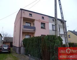 Dom na sprzedaż, Oleski (pow.) Rudniki (gm.) Jaworzno Bankowe, 210 000 zł, 105 m2, 185
