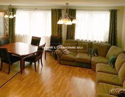Mieszkanie na sprzedaż, Warszawa Ursus Gołąbki, 748 000 zł, 162,65 m2, 600/3675/OMS