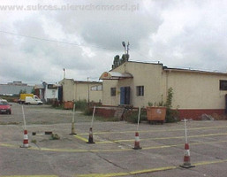 Działka na sprzedaż, Łódź M. Łódź Śródmieście, 14 000 000 zł, 19 108 m2, SUK-GS-3445-26