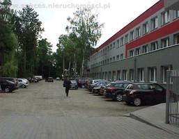 Magazyn na sprzedaż, Łódź M. Łódź Bałuty, Teofilów, 15 000 000 zł, 11 000 m2, SUK-HS-7357-35