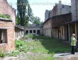 Działka na sprzedaż, Łódź M. Łódź Polesie, Polesie, 723 000 zł, 1446 m2, SUK-GS-7087-70