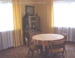 Mieszkanie na wynajem, Łódź M. Łódź Śródmieście, 1500 zł, 100 m2, SUK-MW-3794-15
