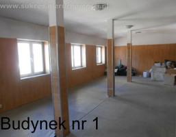 Działka na sprzedaż, Łódź M. Łódź Polesie, Stare Polesie, 1 550 000 zł, 2970 m2, SUK-GS-7609