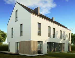Dom na sprzedaż, Wrocław Krzyki Jagodno, 660 000 zł, 180 m2, 247