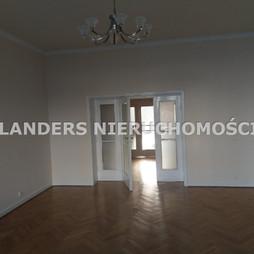 Mieszkanie do wynajęcia, Łódź M. Łódź, 3900 zł, 172 m2, LDS-MW-134