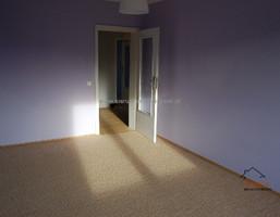 Mieszkanie na sprzedaż, Wadowicki Wadowice, 290 000 zł, 71 m2, 978