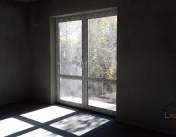 Mieszkanie na sprzedaż, Wadowicki Wadowice, 382 700 zł, 89 m2, 525