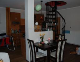 Mieszkanie na sprzedaż, Wadowicki Wadowice, 329 000 zł, 82 m2, 726