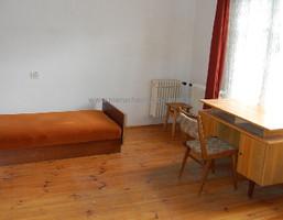 Mieszkanie na sprzedaż, Wadowicki Wadowice, 115 000 zł, 70 m2, 745