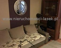 Mieszkanie na sprzedaż, Wadowicki Wadowice, 168 000 zł, 41 m2, 963
