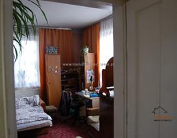Mieszkanie na sprzedaż, Wadowicki Wadowice, 340 000 zł, 123 m2, 958