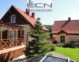 Dom na sprzedaż, Myśliborski Barlinek Moczydło, 590 000 zł, 130 m2, 196/710/ODS