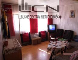 Dom na sprzedaż, Strzelecko-Drezdenecki Strzelce Krajeńskie Długie, 148 000 zł, 35 m2, 172/710/ODS
