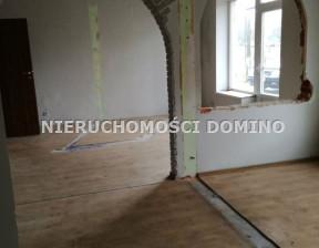 Obiekt na sprzedaż, Łódź M. Łódź Górna, 900 000 zł, 200 m2, DMO-BS-7762