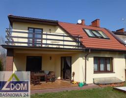 Dom na sprzedaż, Lublin Szerokie, 850 000 zł, 280 m2, 5/4979/ODS