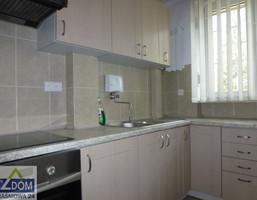 Mieszkanie na sprzedaż, Lublin Wieniawa Puławska, 292 000 zł, 54,03 m2, 24/4979/OMS