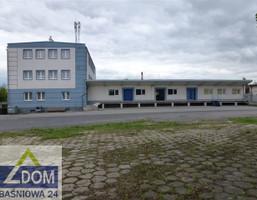 Lokal na sprzedaż, Lublin Bronowice, 4 100 000 zł, 1361 m2, 7/4979/OLS