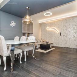 Mieszkanie do wynajęcia, Kraków Stare Miasto Kazimierz Sukiennicza, 6500 zł, 107 m2, 5121