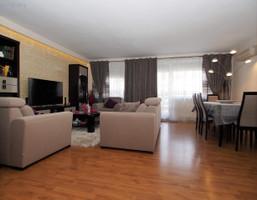 Mieszkanie na wynajem, Katowice Śródmieście Fliegera, 3200 zł, 95,1 m2, 4728