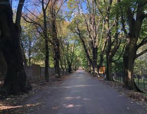 Działka na sprzedaż, Kraków Zwierzyniec Salwator al. Waszyngtona, Jerzego, 6 900 000 zł, 9117 m2, 6276