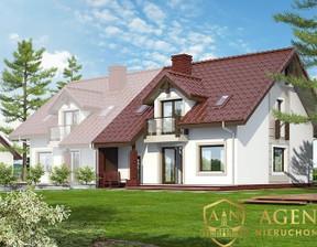Budowlany na sprzedaż, Białystok Fasty, 320 000 zł, 1100 m2, 1018/5996/OGS