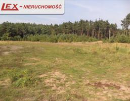 Działka na sprzedaż, Zawierciański Włodowice Morsko, 45 000 zł, 1200 m2, 6128