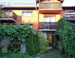 Dom na sprzedaż, Zawierciański Zawiercie, 495 000 zł, 180 m2, 6504