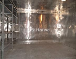 Lokal handlowy na sprzedaż, Szczecin M. Szczecin Niebuszewo, 560 000 zł, 140 m2, LH1-LS-30934-26