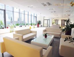 Biuro na wynajem, Lublin Śródmieście, 7542 zł, 125,7 m2, 21/4997/OLW