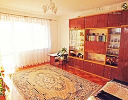 Dom na sprzedaż, Lublin Lsm, 660 000 zł, 187 m2, 17/4997/ODS