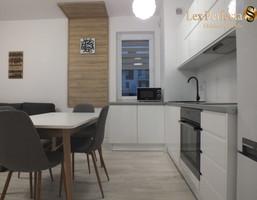 Mieszkanie na wynajem, Lublin Śródmieście, 2900 zł, 53 m2, 11/4997/OMW