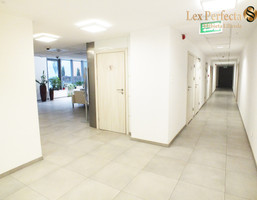 Biuro na wynajem, Lublin Śródmieście, 5508 zł, 110,15 m2, 13/4997/OLW