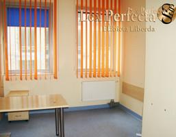 Lokal na sprzedaż, Lublin Lsm, 440 000 zł, 93 m2, 2/4997/OLS