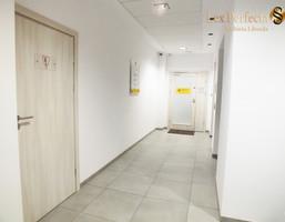 Biuro na wynajem, Lublin Śródmieście, 8975 zł, 179,49 m2, 18/4997/OLW