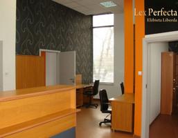 Biuro na sprzedaż, Lublin Śródmieście, 460 000 zł, 68 m2, 1/4997/OLS