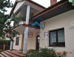 Dom na sprzedaż, Otwocki Wiązowna Zakręt, 1 950 000 zł, 392,71 m2, 498/3342/ODS
