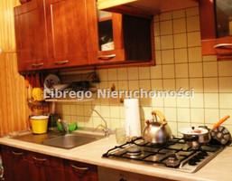 Mieszkanie na sprzedaż, Sochaczewski Sochaczew Centrum, 230 000 zł, 63 m2, LIB-MS-48
