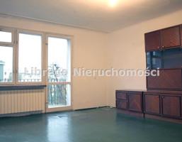 Kawalerka na sprzedaż, Sochaczewski Sochaczew, 159 000 zł, 40 m2, LIB-MS-46