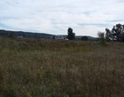 Działka na sprzedaż, Wejherowo Rumia Długa, 1 495 000 zł, 17 039 m2, BJ0261
