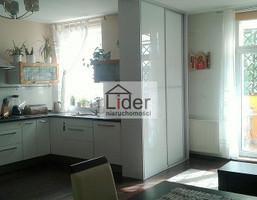 Mieszkanie na sprzedaż, Stargardzki Stargard Centrum, 280 000 zł, 102 m2, 5/LDR/OMS
