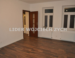 Mieszkanie na sprzedaż, Wałbrzyski Wałbrzych Nowe Miasto, 129 000 zł, 60 m2, ZCH-MS-40