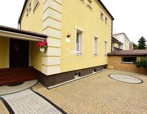 Dom na sprzedaż, Poznań Świerczewo, 1 290 000 zł, 335 m2, 114