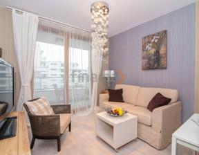 Mieszkanie na sprzedaż, Warszawa Wola Marcina Kasprzaka, 808 346 zł, 52,49 m2, 1167/5612/OMS