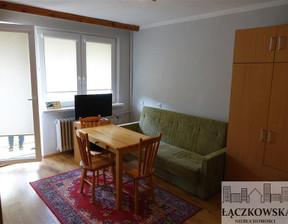 Mieszkanie do wynajęcia, Gdynia Grabówek ORLICZ DRESZERA, 1100 zł, 27 m2, LK07783